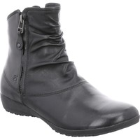 Shoes Women Mid boots Josef Seibel 79724 NALY 24-38 Naly 24 Black