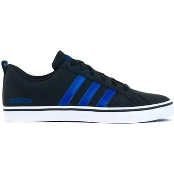 Shoes Men Low top trainers adidas Originals VS Pace Blue, Navy blue
