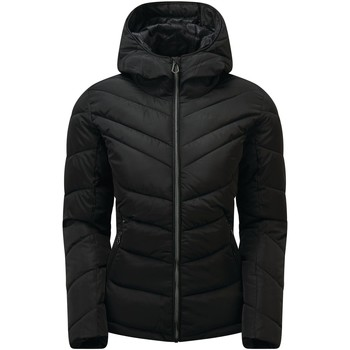 Clothing Women Coats Dare 2b REPUTABLE Black