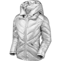 Clothing Women Duffel coats Dare 2b MAGISTERIAL White