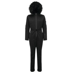 Clothing Women Coats Dare 2b SNOWFALL Black