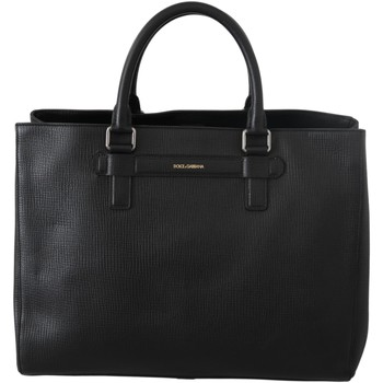 Bags Men Handbags D&G