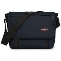 Bags Bag Eastpak Delegate Navy blue