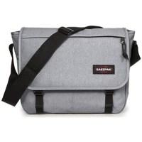 Bags Bag Eastpak Delegate Grey
