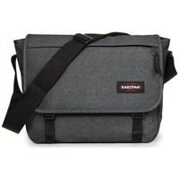 Bags Bag Eastpak Delegate Graphite