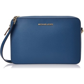 Bags Women Pouches / Clutches MICHAEL Michael Kors