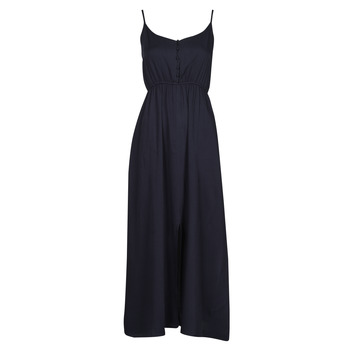 Clothing Women Long Dresses Betty London ONNANA Marine