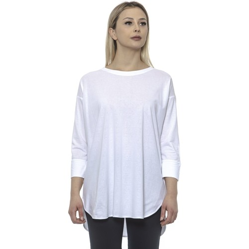 Clothing Women Tops / Blouses Alpha Studio