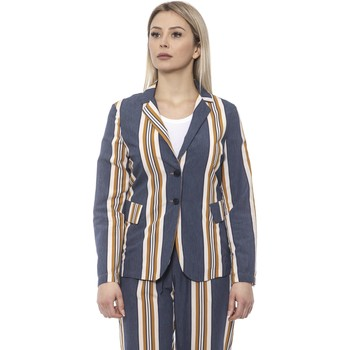 Clothing Women Jackets / Blazers Alpha Studio