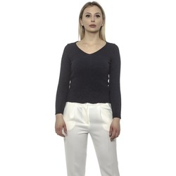 Clothing Women Sweaters Alpha Studio