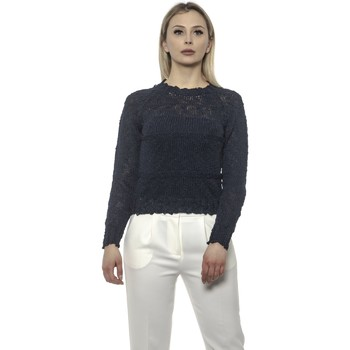 Clothing Women Jumpers Alpha Studio