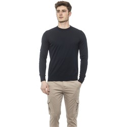 Clothing Men Sweaters Alpha Studio