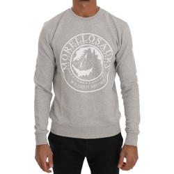 Clothing Men Jumpers Frankie Morello