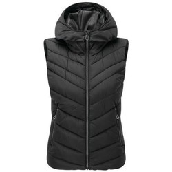 Clothing Women Duffel coats Dare 2b COMPLICATE Black