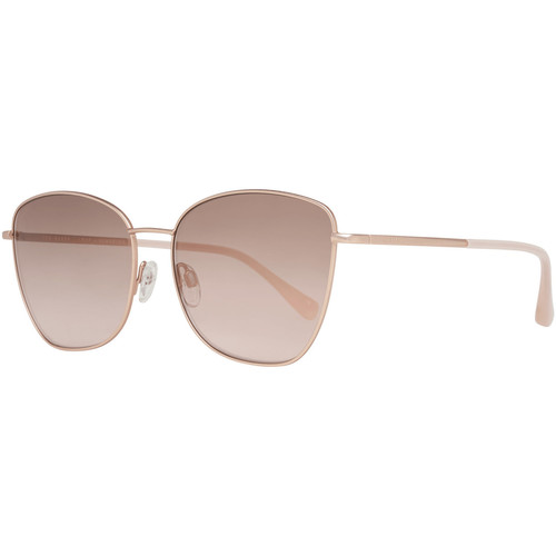 Watches & Jewellery  Women Sunglasses Ted Baker