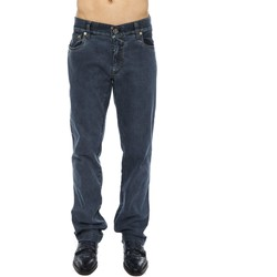 Clothing Men Slim jeans Billionaire Italian Couture