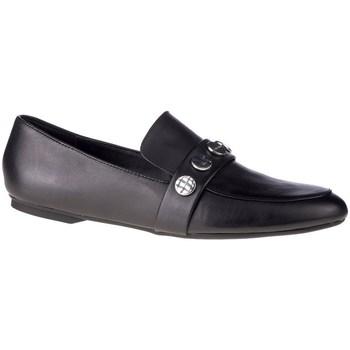 Shoes Women Loafers Calvin Klein Jeans E8892BLK Black