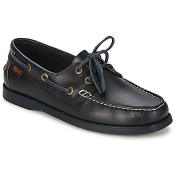 Shoes Men Boat shoes Arcus BERMUDES MARINE