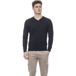 Clothing Men Long sleeved tee-shirts Conte Of Florence