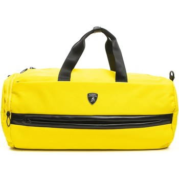 Bags Men Sports bags Lamborghini