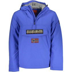Clothing Men Jackets Napapijri