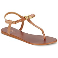Sandals Betty London BASTINE