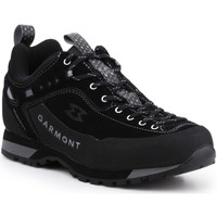 Shoes Women Walking shoes Garmont Trekking shoes  Dragontail LT 481044-20I black