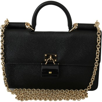 Bags Women Handbags D&G