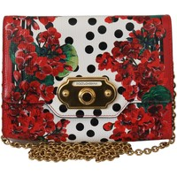 Bags Women Small shoulder bags D&G