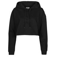 Clothing Women Sweaters Yurban OHIVE Black