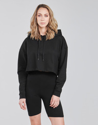 Clothing Women Sweaters Yurban OHIVE Black