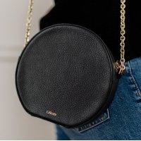 Bags Women Shoulder bags Céleste OLIVIA Noir