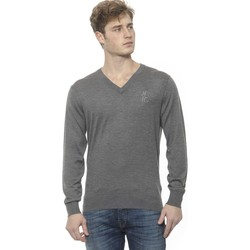 Clothing Men Jumpers Billionaire Italian Couture