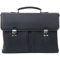 Bags Men Briefcases Billionaire Italian Couture