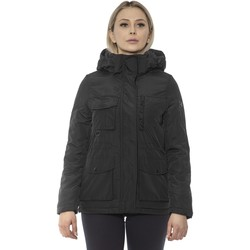 Clothing Women Coats Cerruti 1881