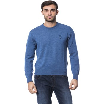 Clothing Men Sweaters Billionaire Italian Couture