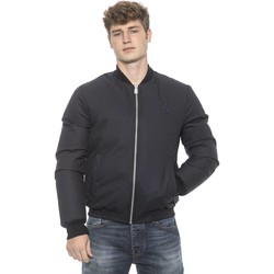 Clothing Men Jackets Billionaire Italian Couture