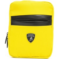 Bags Men Shoulder bags Lamborghini