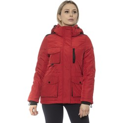 Clothing Women Parkas Cerruti 1881