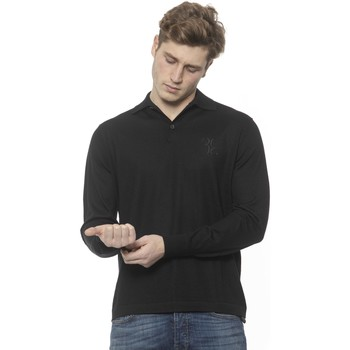 Clothing Men Long-sleeved polo shirts Billionaire Italian Couture