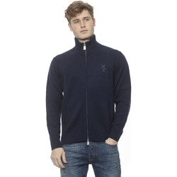 Clothing Men Jackets / Cardigans Billionaire Italian Couture