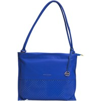 Bags Women Shoulder bags Piquadro