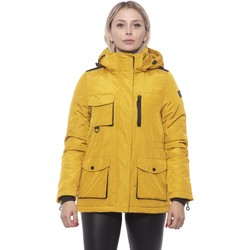 Clothing Women Jackets Cerruti 1881