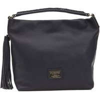 Bags Women Shoulder bags Pompei Donatella