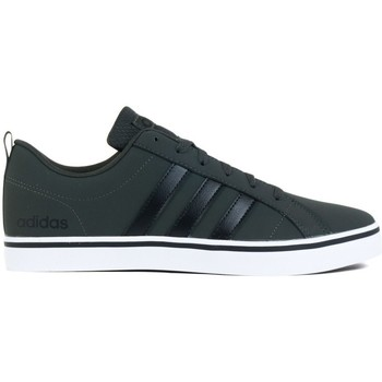 Shoes Men Low top trainers adidas Originals VS Pace Green
