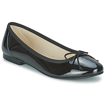 Flat shoes BT London VROLA