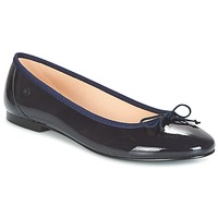 Shoes Women Flat shoes Betty London VROLA Marine
