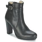 Ankle boots BT London ARIZONA