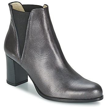 Ankle boots Betty London GALAXY