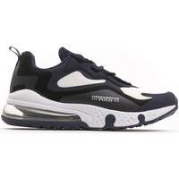 Shoes Men Trainers Greenhouse Polo